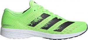 Zapatillas de running adidas adizero RC 2 m