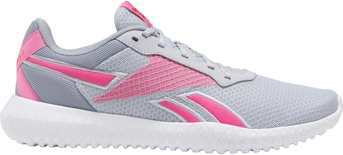 Zapatillas de fitness Reebok REEBOK FLEXAGON ENERGY TR 2.0