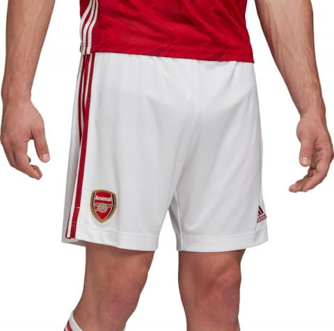 ARSENAL FC HOME SHORT 2020/21