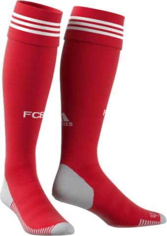 FC Bayern Home Socks 2020/21