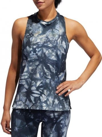 PARLEY TRG TANK