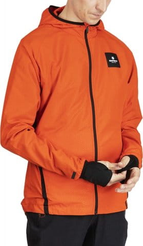 Pace Jacket