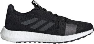 Zapatillas adidas SenseBOOST GO w