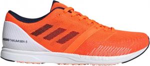 Zapatillas de running adidas adizero takumi sen 5