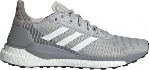 Zapatillas de running adidas SOLAR GLIDE ST 19 W
