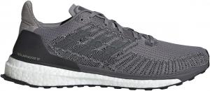 Zapatillas de running adidas SOLAR BOOST ST 19 M
