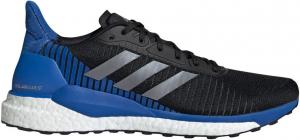 Zapatillas de running adidas SOLAR GLIDE ST 19 M