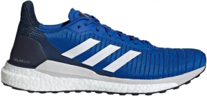 Zapatillas de running adidas SOLAR GLIDE 19 M