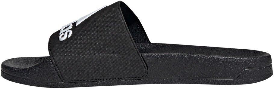Šľapky adidas ADILETTE SHOWER f34770 Veľkosť 48,7 EU | 13 UK | 13,5 US | 30,1 CM