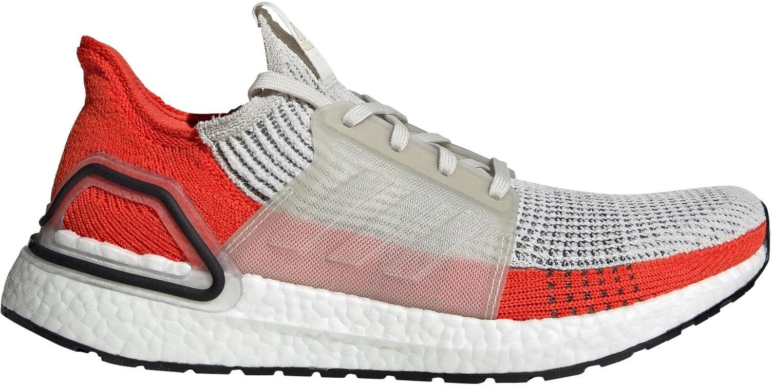 Zapatillas de running adidas UltraBOOST 19