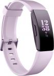 Pulsera FitBit Fitbit Inspire HR
