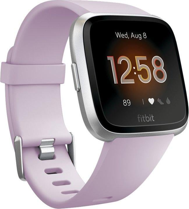 Fitbit Pulsómetros Fitbit