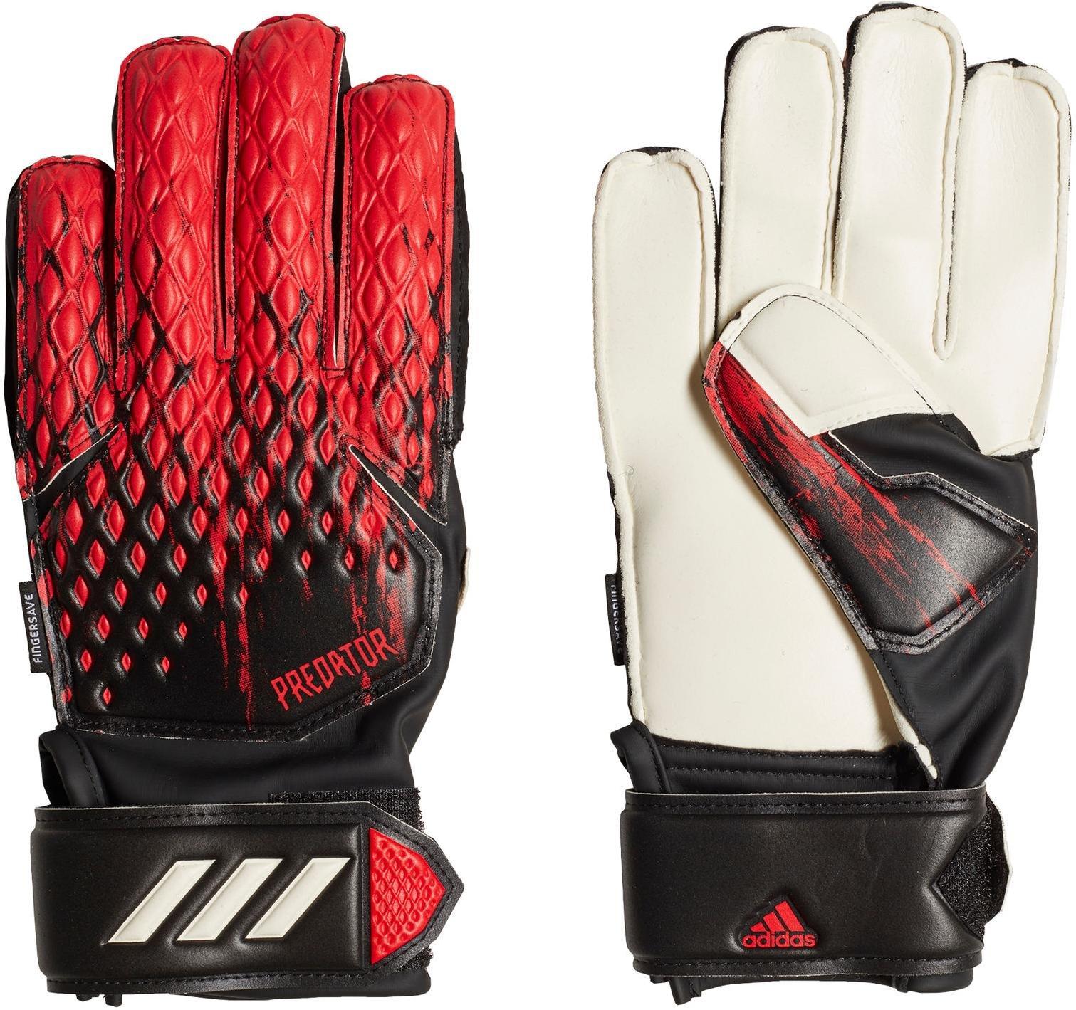 Brankářské rukavice adidas PRED GL MTC FSJ