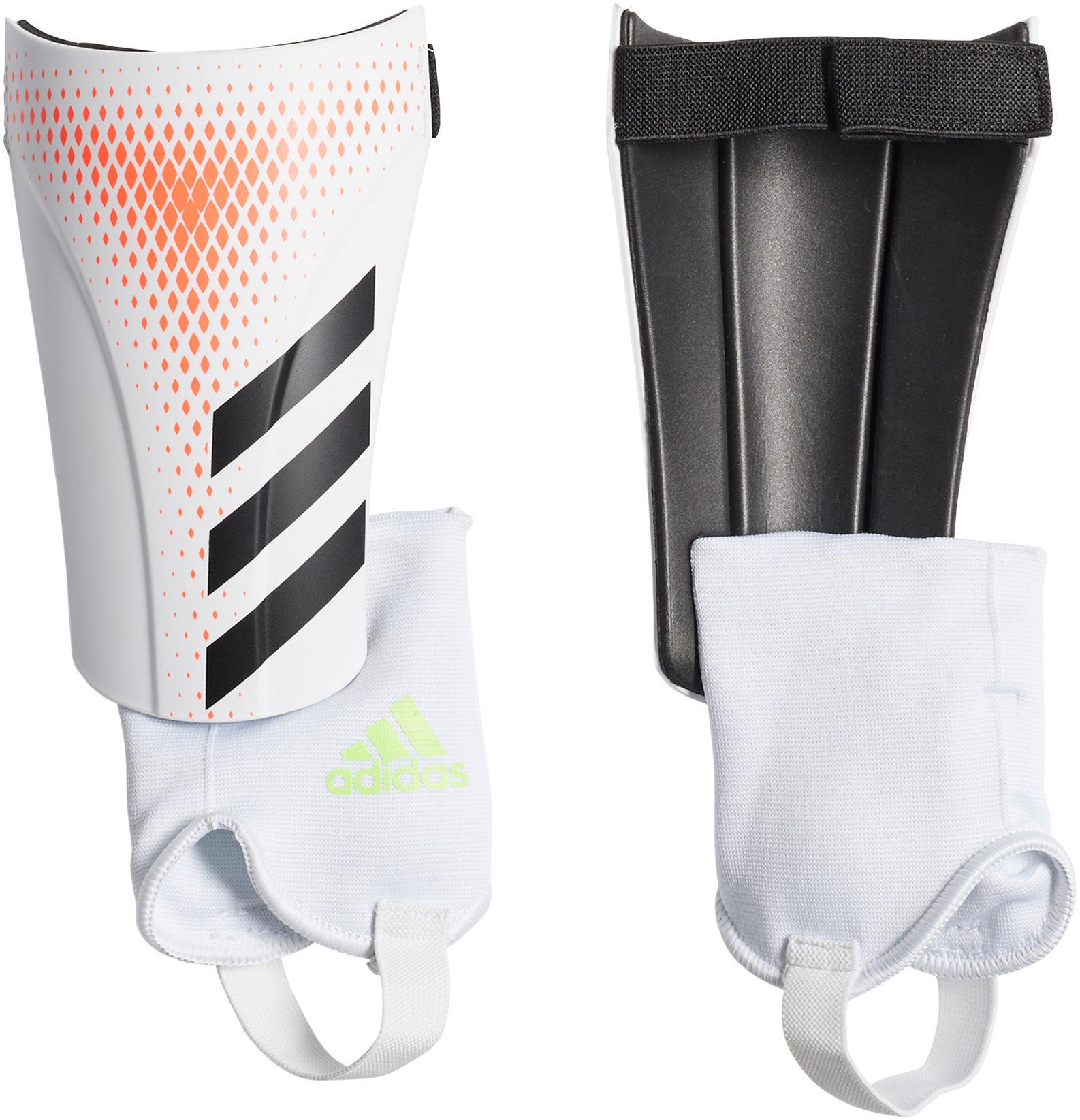 Chrániče adidas PRED20 SG MTC