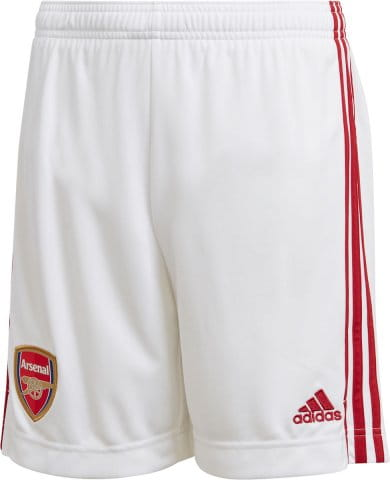 ARSENAL FC HOME SHORT Y 2020/21