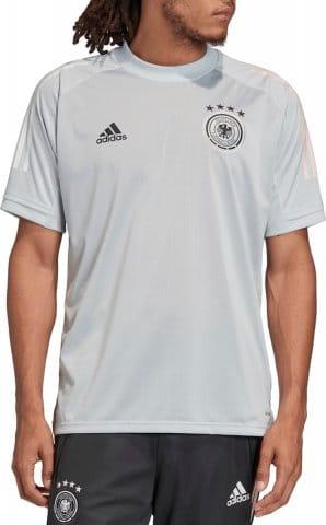 DFB TR SS JSY