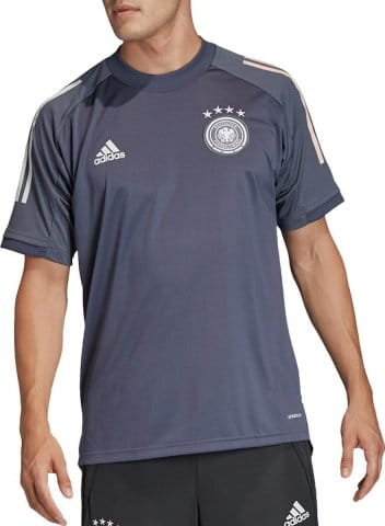 DFB TRAINING JERSEY