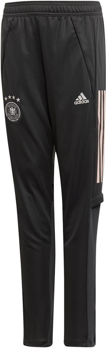 Nohavice adidas DFB TRAINING PANT YOUTH