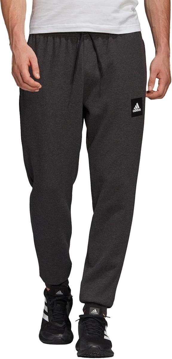 Kalhoty adidas MHE Pant STA