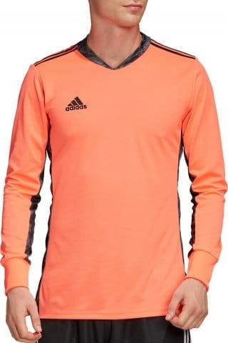 AdiPro 20 Goalkeeper Jersey LS