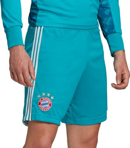 FC BAYERN GK SHORT 2020/21