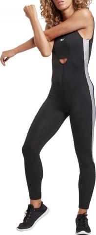 SH Bodysuit