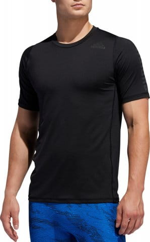 ALPHASKIN SPORT GRAPHIC SS TEE