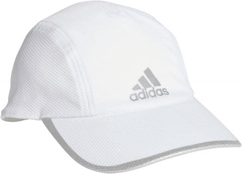 RUNNER MESH CAP AEROREADY