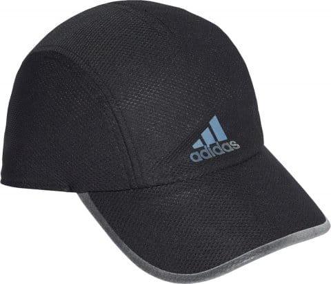 RUNNER MESH CAP AEROREADY