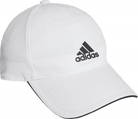 AEROREADY BASEBALL CAP