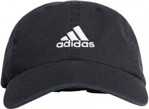 DAD CAP BOS