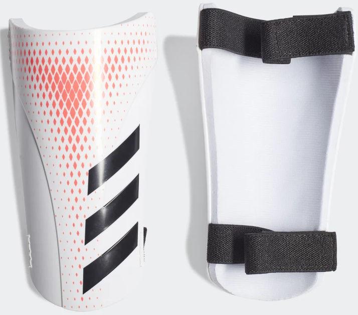 Chrániče adidas PRED20 SG TRN