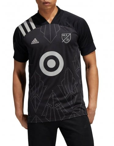 MLS AS REP JSY 2020/21