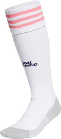 REAL MADRID HOME SOCKS 2020/21