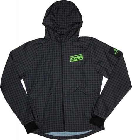 FTN Pace Jacket