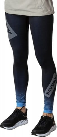 Saysky Blaze Tights
