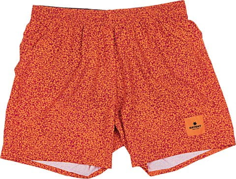 Terazzo Pace Shorts