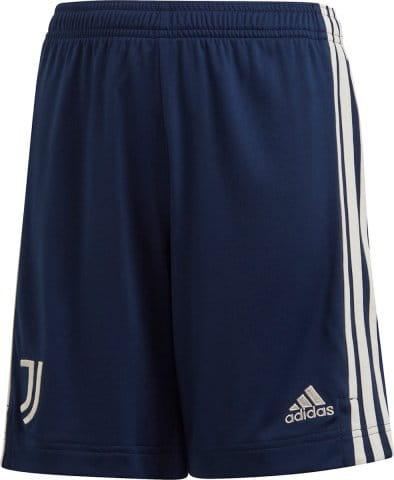 JUVENTUS AWAY SHORT Y 2020/21