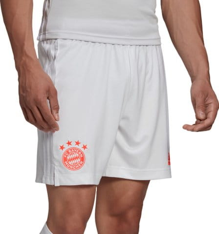 FC Bayern Away Short 2020/21
