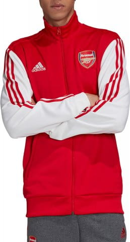 Arsenal FC 3S Track Top