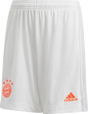 FC Bayern Away Short Y 2020/21
