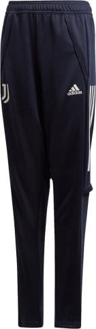 JUVE Training Pants Y 2020/21