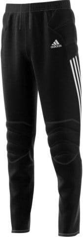 TIERRO13 Goalkeeper Pant Y