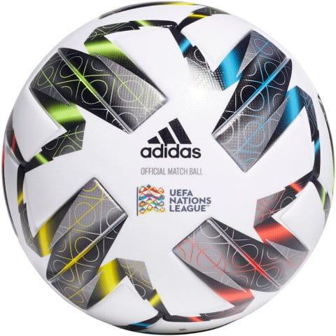 UEFA NL PRO