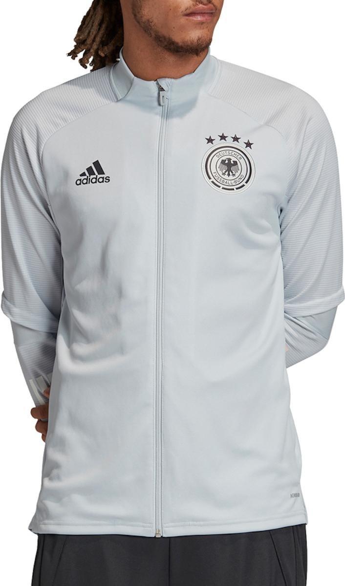 Bunda adidas DFB TRAINING JACKET