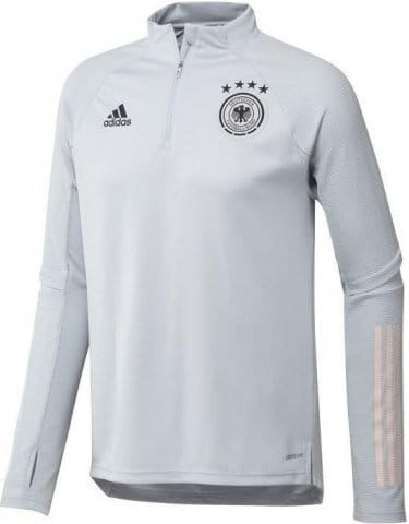DFB TR TOP
