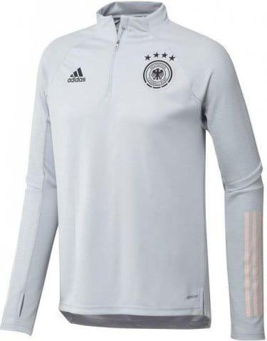 DFB TR TOP