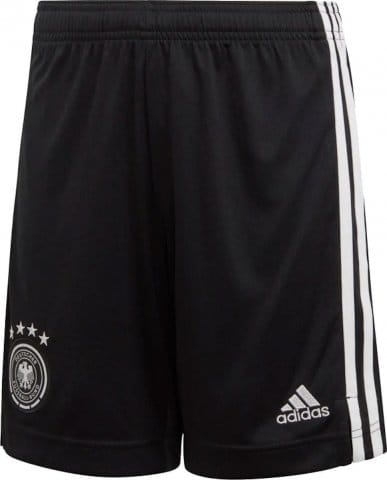 GERMANY HOME SHORT YOUTH 2020/21