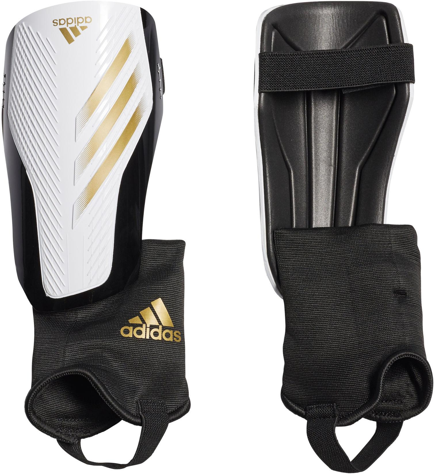 Chrániče adidas X SG MTC