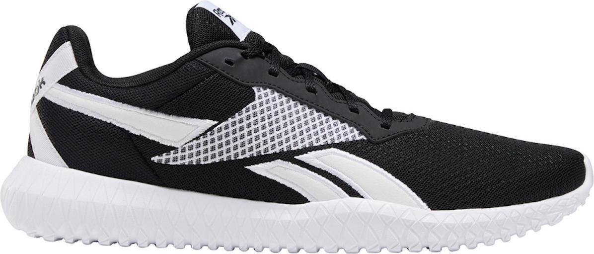 Zapatillas de fitness Reebok REEBOK FLEXAGON ENERGY TR 2.0